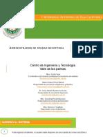 Guia Para Dar de Alta Empresa y Supervisores OAMC