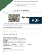 86369275-AVALIACAO-DE-PORTUGUES.docx