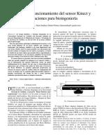 Especificaciones_Kinect.pdf