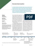 p48_55.pdf