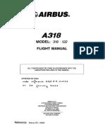 AFM_A318-122_22 Sep 2015