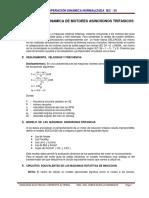 ME  II   01   OPERACION DINAMICA DE MAQUINAS ELECTRICAS-CALCULOS.pdf