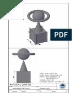 3D EXERCÍCIO 01