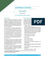 265447805-criptorquidia.pdf