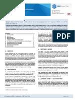 BIM-Forum-Chile-_Propuesta-BIM-y-Colaboración_2017.pdf