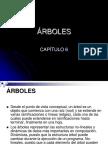 Cap6ARBOLES.pdf