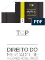 Livro_top_Direito.pdf