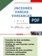 Funciones de Varias Variables.1 (1)