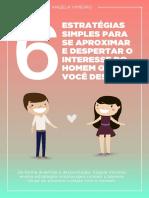 Angela Vimieiro - 6 Estrategias.pdf