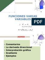 Funciones de Varias Variables.1