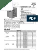 Variflex2RVCF-Datasheet-ENG