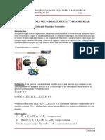 Guia 1 (Funciones Vectoriales)