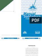Manual de Soldadura Oerlicon.pdf