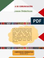Ppt para didáctica específica.pptx
