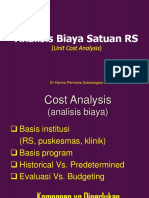 3. UNIT COST 3 ANALYSIS RS TRAINER BARU.ppt