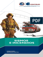 triptico_sismos.pdf