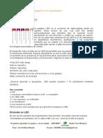 DOC-20170526-WA0053.pdf
