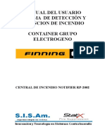 Edoc.site Manual Usuario Rp 2002