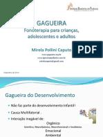 EAD- 2_Tratamento da Gagueira_mar2015.pdf