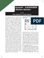 www.edizioniediscere.com_nuovi_orizzonti_006.pdf