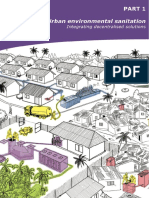 BORDA CSP guide - part1-sml.pdf