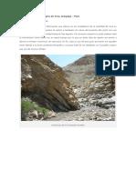 hidrometalurgia-120909165445-phpapp02
