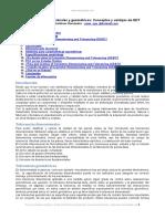 tolerancias-dimensionales-geometrica-conceptos-ventajas.pdf