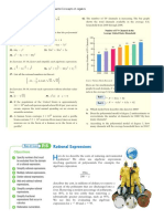 ChP_Section6.pdf
