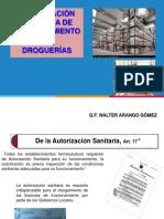 Ponencia - Instructivo Establecimientos.pdf