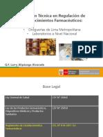 REUNION_TECNICA_I.pdf