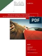 ESOptimaManual.pdf