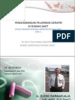 1. Pelayanan Geriatri sesuai SNARS Ed 1.pdf