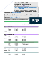 horarios_semestre_2