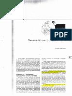 desenvolvimento_neuromotor