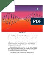 ANDREAS MORITZ - Rasgar el velo de la dualidad.pdf
