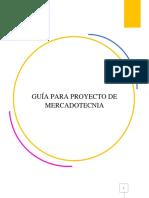 PROYECTOMKTESP2