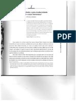 ADELMAM, Mirian.Modernidade e Pós-modernidade em vozes femininas(2007).pdf