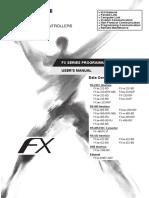 FX3-Series_UserManual_DataCommunicationsEdition_JY997D16901-M.pdf