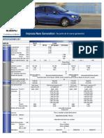 especificaciones-impreza.pdf