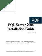 SQL_Server_2005_09252006
