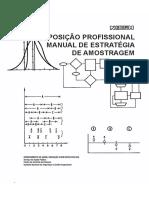 Manual_NIOSH_Estrategia_Amostragem (1).pdf