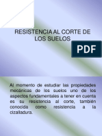 RESISTENCIA AL CORTE DE LOS SUELOS.ppt