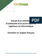 Extrait-dentretien-dembauche-en-anglais-français.pdf