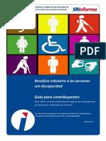 Guía Para Llenar y Enviar El Formato de Registro de Comprobantes de Venta Para Solicitudes Enviadas Por Internet - PCD (1)