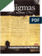 Sugobono, Nahuel Ed. - Los Manuscritos del Mar Muerto (Editorial Sol Go, 2010).pdf