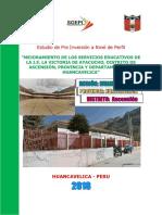PIP CN Emblematico La Victoria de Ayacucho 2