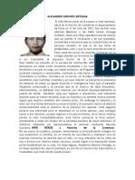 ALEJANDRO SÁNCHEZ ARTEAGA.docx
