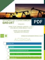 Sistemas de Levantamientoartificial-gas Lift (1)