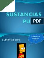 3._Sustancias_Puras_Cuat_II_2011.pdf