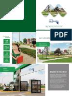 e94b7-brochure-las-cascadas.pdf